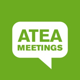 Atea Meetings