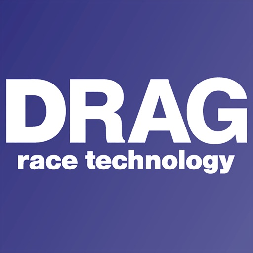 DRAG race technology