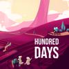 Pixmain - Hundred Days artwork