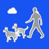 dogwalk trail