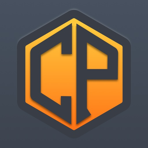 ClanPlay: Chat for Gamers