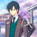 Anime High School Boy Life Sim