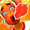 Extra Hot Chili 3D - iPhoneアプリ
