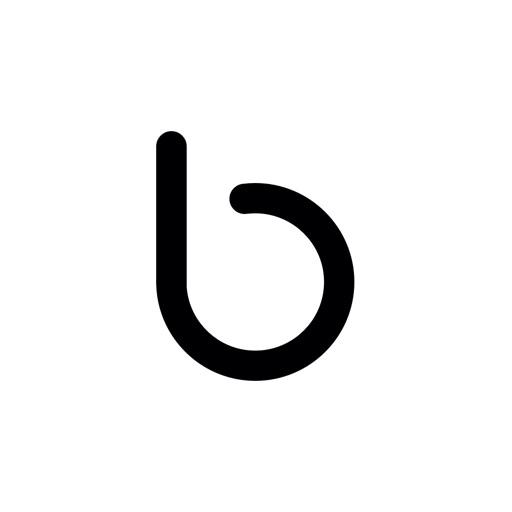 BIDU – FASHION & SHOPPING icon