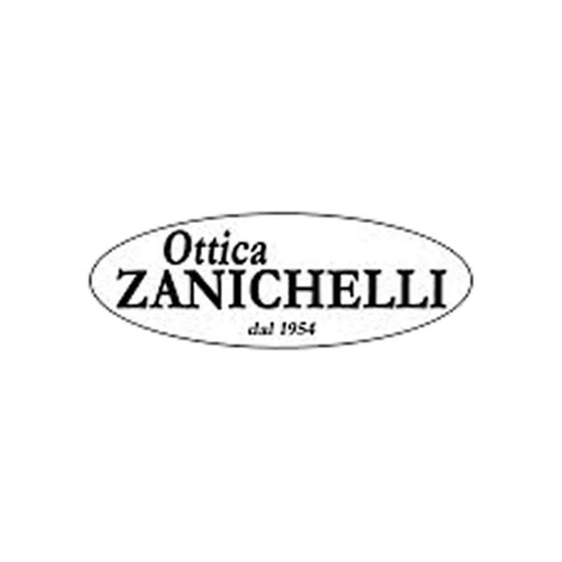 Ottica Zanichelli