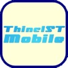 ThinclST/Mobile