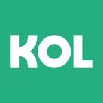 KOL - Courses, repas, apéros pour pc