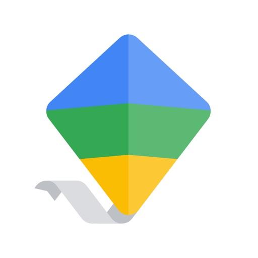 保護者向け Google ファミリー リンク
