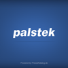 palstek - Zeitschrift