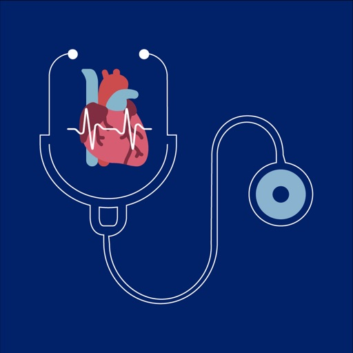 Health Records, Hearth Rate