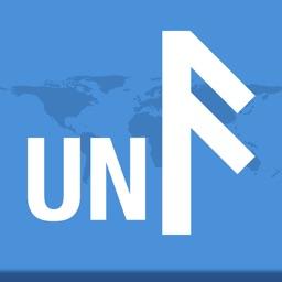 UN - ASIGN