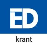 ED - Digitale krant