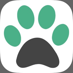 Animal Direct: USA Pet Rehome