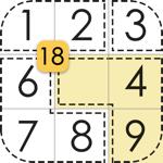 Killer Sudoku - Brain Games pour pc