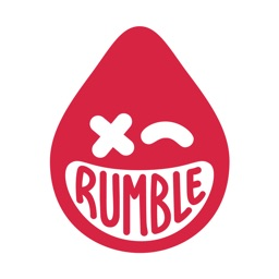 Rumble - Group Fitness