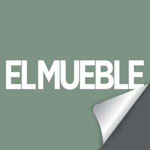 El Mueble ios app