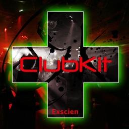 ClubKit