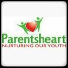 PARENTSHEART APP icon