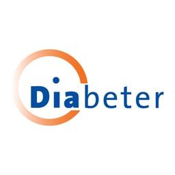 Diabeter – type 1 diabetes