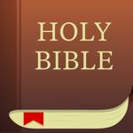 Bible pour pc