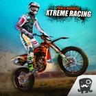 Motocross 2017 icon