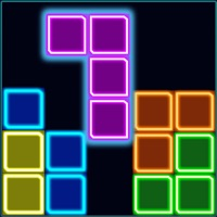 Codes for Block Puzzle Jigsaw Master Hack