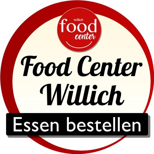 Food Center Willich