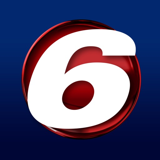 RTV6 TheIndyChannel Indiana iOS App