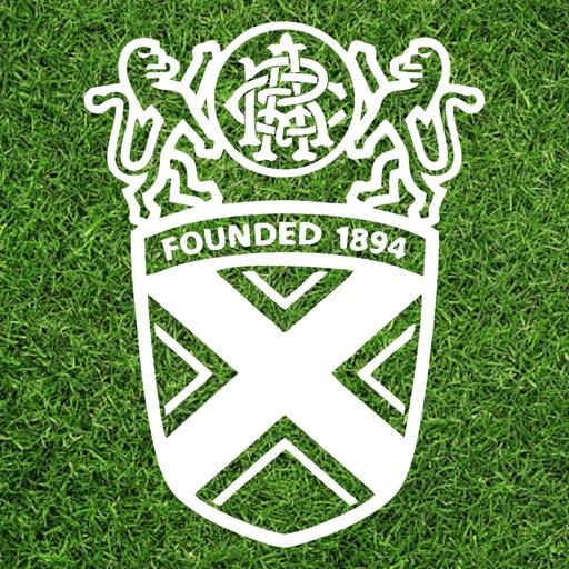 Reforma Athletic Club