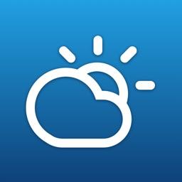 Weather - 10 days forecast