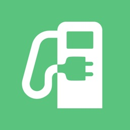 Fortum Charge & Drive Sweden