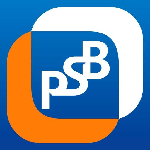 PSB Мой Бизнес
