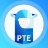 羊驼PTE-出国留学移民考试备考提分