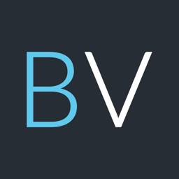 BetVictor Sports Betting App