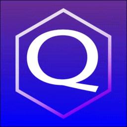 s' Quiz It - Trivia Quiz Game