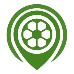 Fanzone Football: Fan Club
