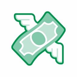 Keeper Tax: Automatic Savings