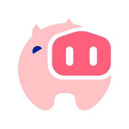 小猪民宿-订民宿公寓客栈