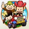 Monkey Preschool Explorers - iPadアプリ
