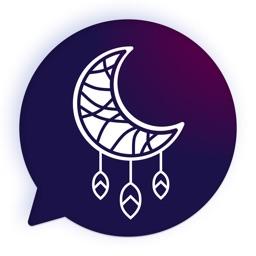 Sleep Tracker & Affirmations