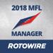 MyFantasyLeague Manager 2018