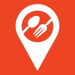FoodTime - Order Food Delivery