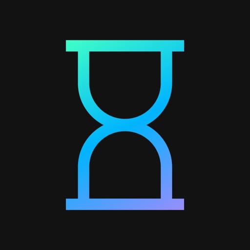 Pomodoro - Focus Timer