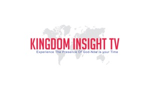 Kingdom Insight TV
