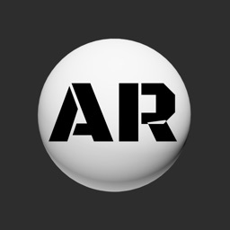 AR Portal - 360 photo to AR