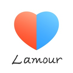 Lamour-Video Chat hileleri, ipuçları ve kullanıcı yorumları