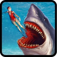Codes for Scary Shark Unleashed 3D Hack