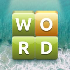 Wörter Spiele: Wortschau Guru