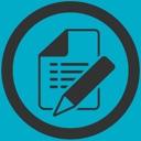 icone Form Maker - Pro Form Builder