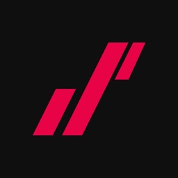 Jam Music - Stream Music